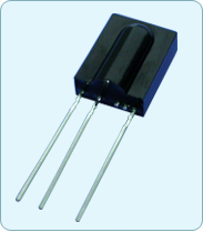 Infrared Receiver Module