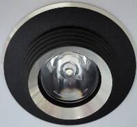 1x1w ceiling Light