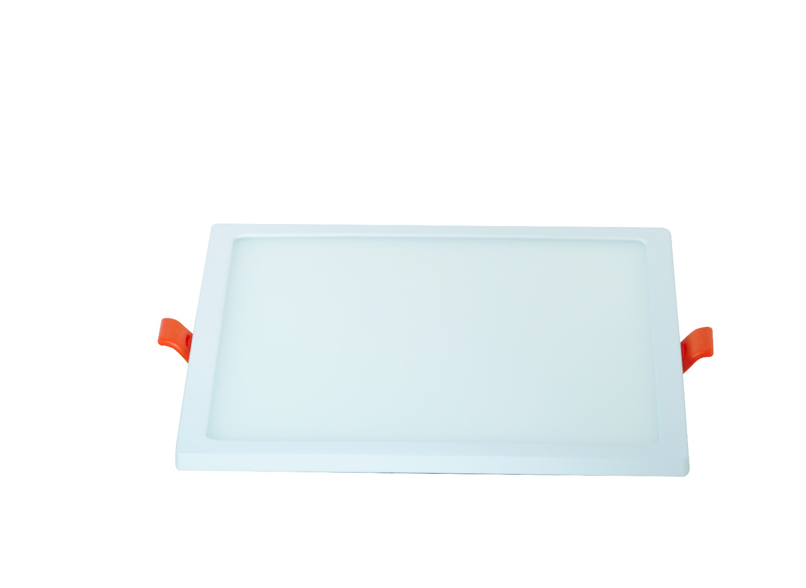 Recessed Square LED Panel Light